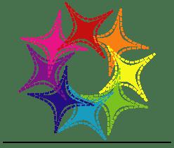 Iconos_logotipo_y_mas-1