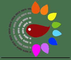 Iconos_logotipo_y_mas-3
