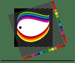 Iconos_logotipo_y_mas-4