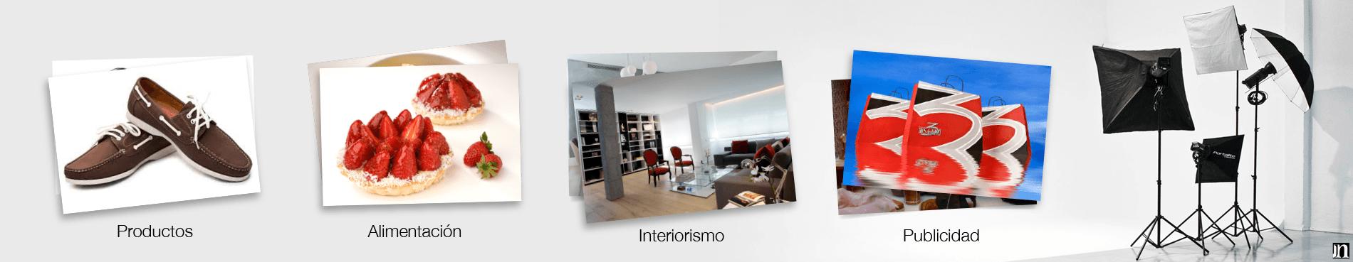 Slider_foto-empresa-2