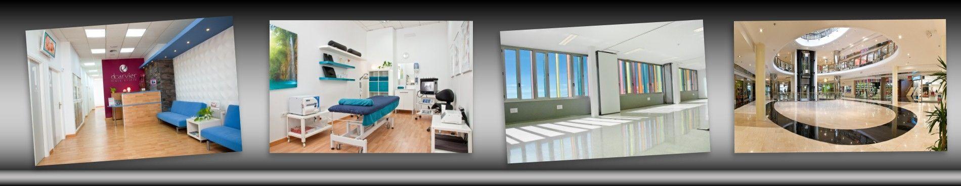 Slider_foto-interiores-4