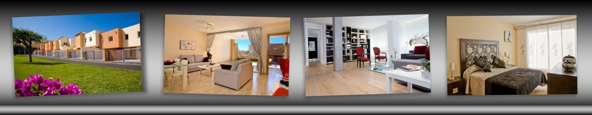 Slider_foto-interiores-8