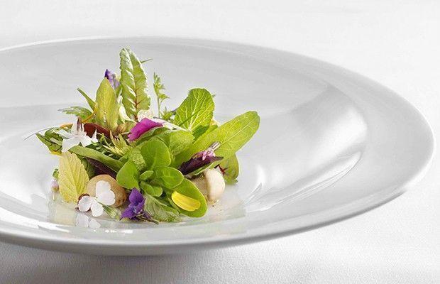 mini_slider_chef_cocina_1