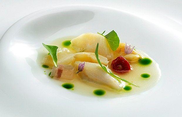 mini_slider_chef_cocina_2