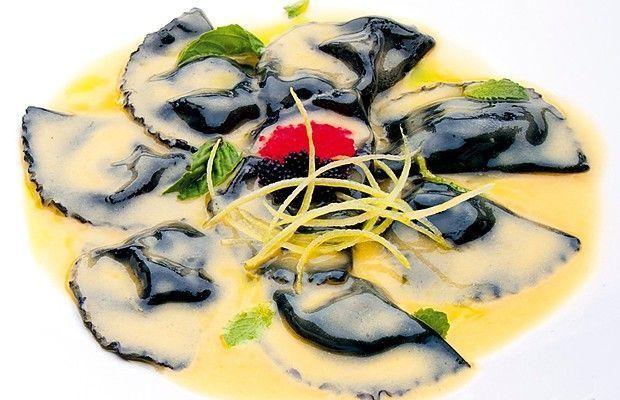 mini_slider_chef_cocina_3