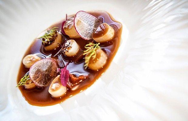 mini_slider_chef_cocina_4