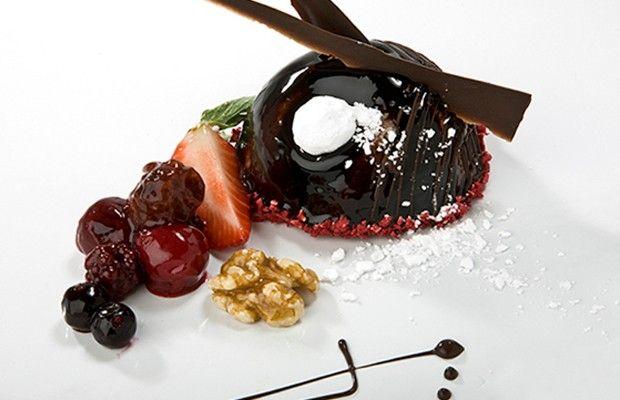 mini_slider_chef_cocina_7