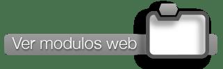 ver módulos web